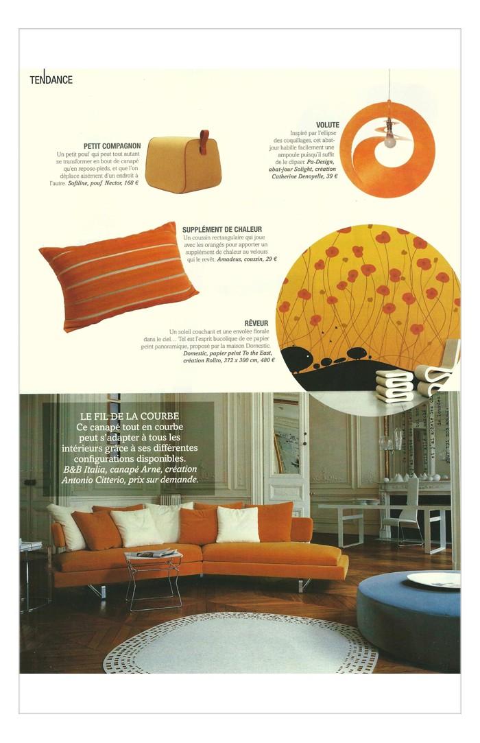 Design@Home - Oct. Nov. 2014